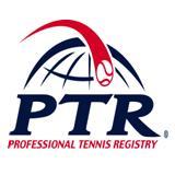 PTR Logo News