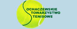 STT Sochaczew