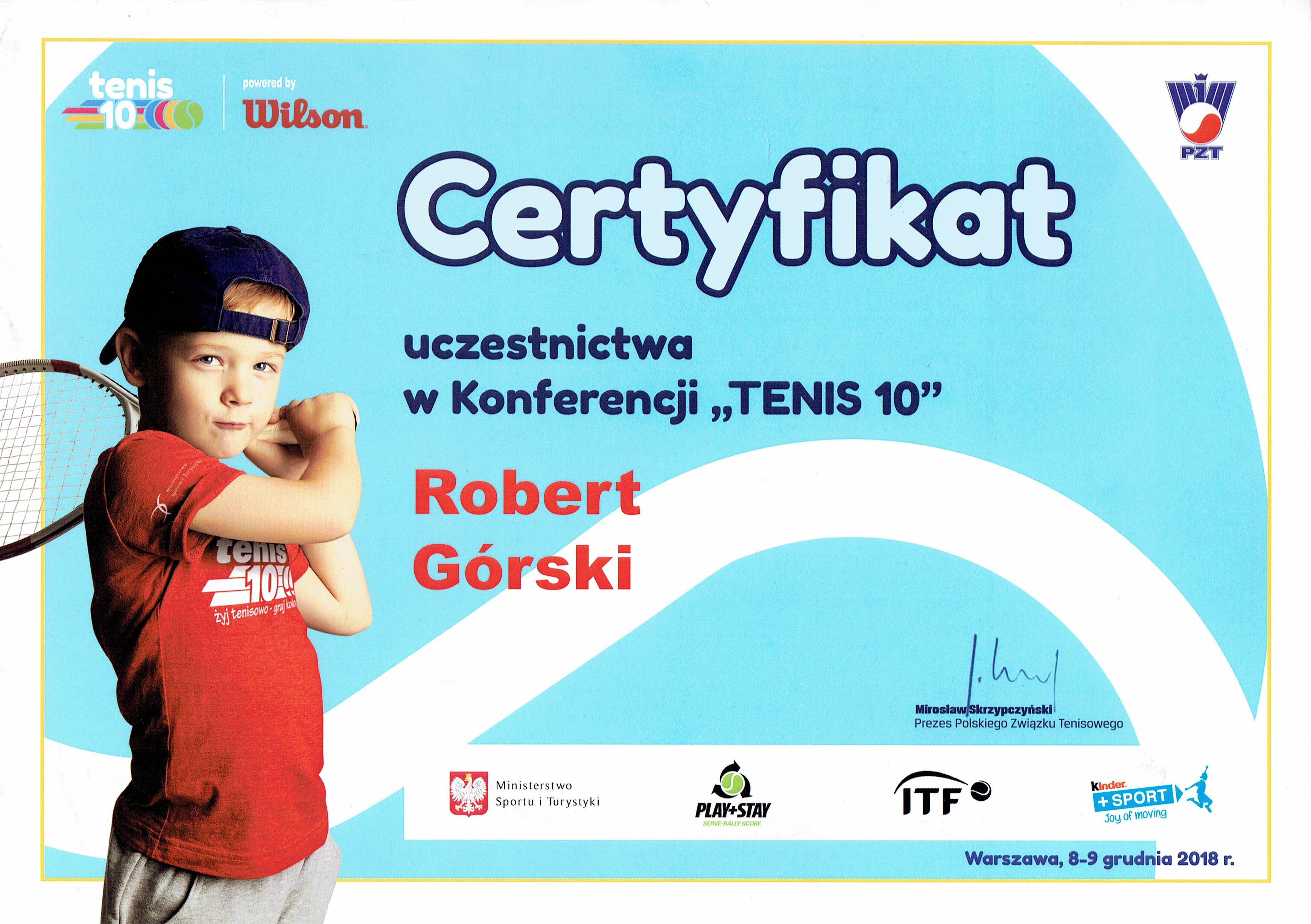 Tenis10konferencja20181210